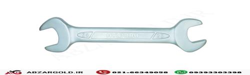 آچار دو سر تخت 22-20 هیوندای HT-1002