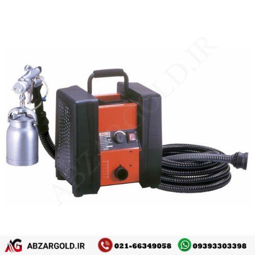 پیستوله برقی 1400 وات T328 – AGP |