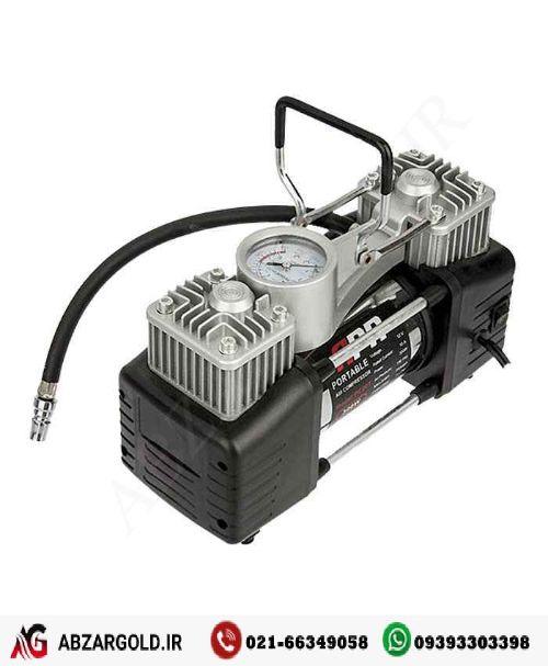 کمپرسور هوا ای پی ان مدل PC20T | APN PC20T Air Compressors